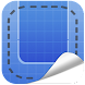 Round Corners Lite - Androidアプリ