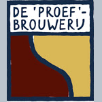 Logo of De Proef Monstre Rouge