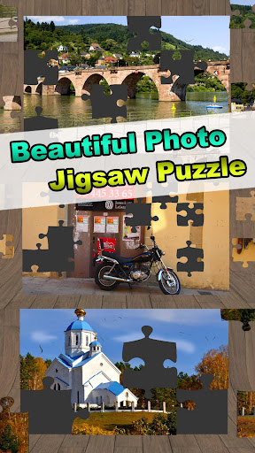 Jigsaw Puzzle 360 FREE vol.3 1.0 Windows u7528 1