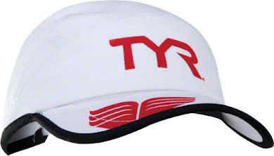 TYR Running Cap alternate image 1