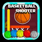 Basketball Shooting - Free