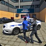 Police Car Simulator 2.0