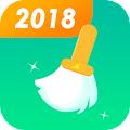 Deep Clean Lite - Super Phone Cleaner APK