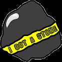 I GOT A STONE
