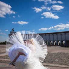 Wedding photographer Olga Pankina (OPankina). Photo of 19.07.2015
