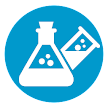 Общая Химия APK
