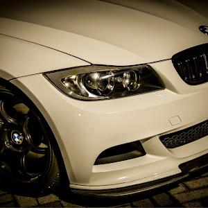 3シリーズ セダン  E90 325i Mスポーツのカスタム事例画像 BMWヒロD28さんの2020年01月30日11:46の投稿