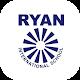 Ryan Parent Portal Download for PC Windows 10/8/7