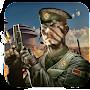 Modern Commando Frontier War 2