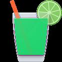 Cocktailer - Cocktail Recipes icon