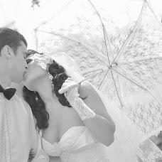 Wedding photographer Anna Babich (annababich). Photo of 27.10.2015