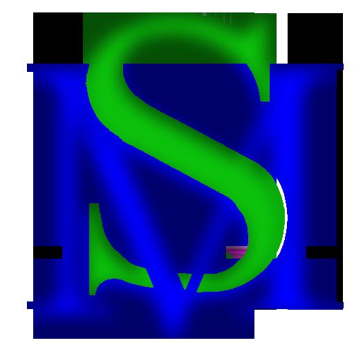 STEM Studios avatar image