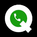 Quick Call (Quick Contact) 1.1.5