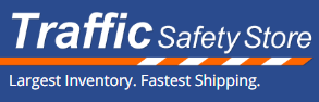 trafficsafetystor - Follow Us
