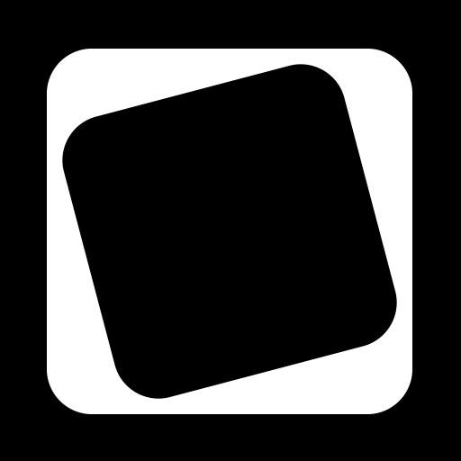Tiltgames avatar image