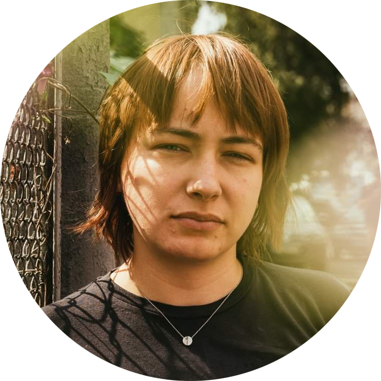 Катерина Семчук