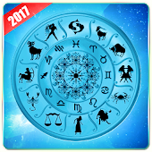 Free Daily Zodiac Horoscopes and Astrology 2017