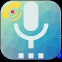 enregistrement d appel 2016 icon