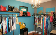 Priyanka's Boutique photo 1