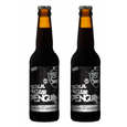 Logo of BrewDog Tactical Nuclear Penguin