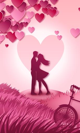 love romance quotes