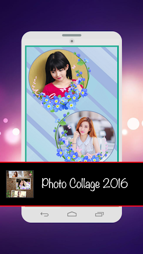 Photo Collage 2016