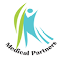 Medical Partners icon