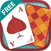 Solitaire Match 2 Cards Free