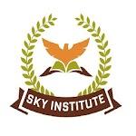 S.K.Y Institute icon