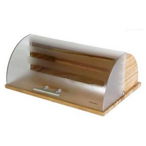Cutie din bambus pentru paine, Bohmann BH 7255