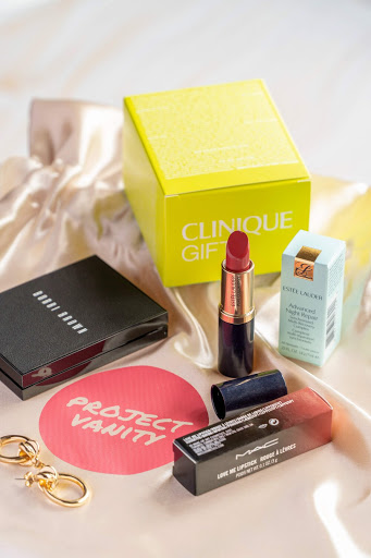 Get it ASAP: The Project Vanity 13th Anniversary Kit is here!