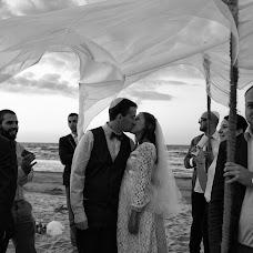 Wedding photographer Aleksandr Balabko (abalabko). Photo of 30.08.2015