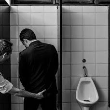 Wedding photographer Bruno Rabelo (brunorabelo). Photo of 07.10.2015