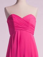 robe-de-soiree-cannelle-robe-cocktail-courte-robe-pour-mariage-civil-mairie-plusieurs-couleurs