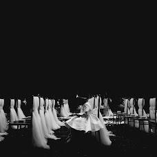 Wedding photographer Shawn Liu (shawn). Photo of 02.12.2018