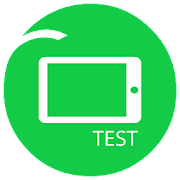 AuditTab Test‏ APK