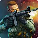 Counter Shot v 1.3.2