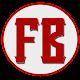 Fleisch Berg (game)