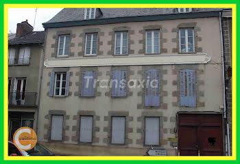 appartement à Bénévent-l'Abbaye (23)