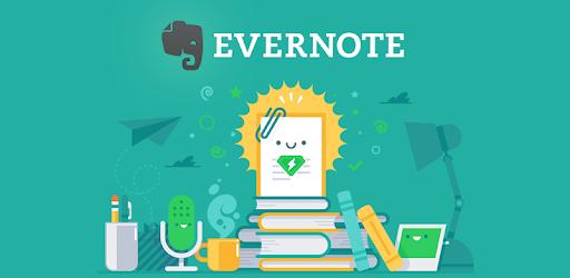 「evernote」の画像検索結果