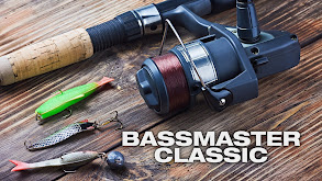 Bassmaster Classic thumbnail