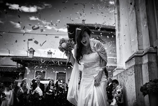 Wedding photographer Melinda Guerini temesi (temesi). Photo of 21.09.2014