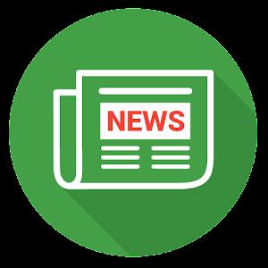 Bangladesh Online News App