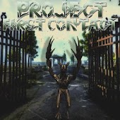 Project First Contact (Unreleased)