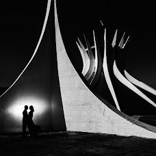 Φωτογράφος γάμων Jorge Romero (jorgeromerofoto). Φωτογραφία: 02.07.2019