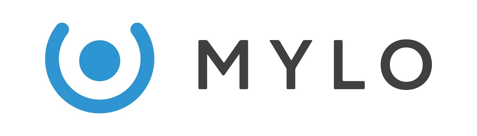 Image result for MyLo fintech logo