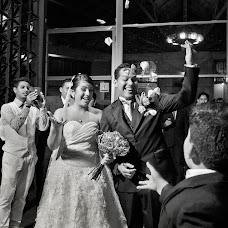 Wedding photographer Jorge Maraima (jorgemaraima). Photo of 27.08.2015