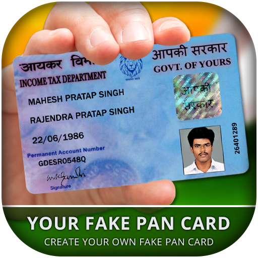 Free fake id maker download|buy fake id scannable you will find.