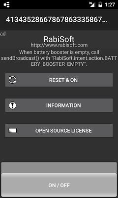 413435286678678633358679921885 - screenshot