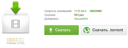 ts2012 русификатор скачать